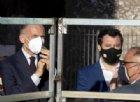 Il ddl Zan torna in Senato. Letta: «Sì al confronto in Aula ma con Salvini non trattiamo»
