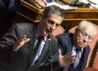 Airola: «Se il Movimento 5 stelle lascia il governo, Draghi deve avere paura»