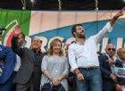 Meloni «rassicurata» da Berlusconi, restano i dubbi su Salvini