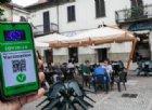 Micheli: «Green pass, un insulto all'intelligenza che danneggerà l'economia»