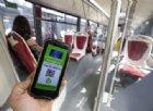 Green pass: le novità per scuola e trasporti