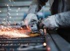 L'industria dell'area euro continua a perdere colpi