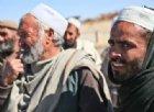La scommessa cinese sui talebani