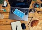 Come adattare la tua strategia marketing allo smart working