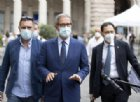 Coronavirus, lunedì 30 agosto la Sicilia torna in zona gialla