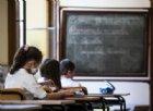 Covid a scuola: «pronti ai test salivari in elementari e medie»