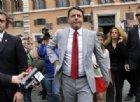 Renzi: «Violenze novax? I responsabili devono pagare»