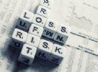 Operare a margine, un rischio troppo alto?