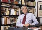 Ken Loach scende in campo per le comunali di Torino e sostiene Angelo d'Orsi