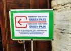 Green pass bis: tutte le novità