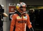 Qualifica pazza a Sochi: pole show di Norris, seconda la Ferrari di Sainz