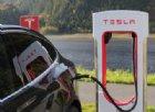 Azioni Tesla: come approfittare di una crescita inarrestabile