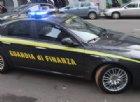 Torino, scoperta una stamperia clandestina del lusso: sequestrati 200 mila marchi contraffatti