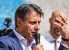 Conte: «Posizioni di Salvini e Meloni mi preoccupano»