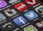 Il lunedì nero di Facebook, Instagram e WhatsApp