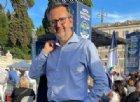 De Priamo: «Nessun rimprovero a Michetti, ottima la sua campagna elettorale»