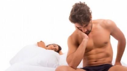 Eiaculazione precoce terapie, farmaci, cure. I consiglio dell'andrologo sessuologo