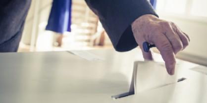Domenica al voto per le primarie del Pd