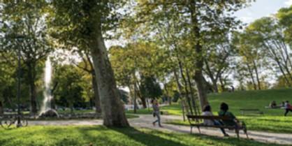 A Gorizia l'Erpac presenta due novità editoriali: protagonisti i parchi e l'archeologia spiegata ai ragazzi