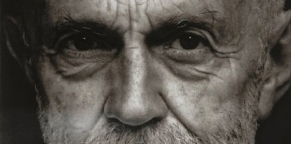 'Maurizio Frullani. Artisti e dintorni': il finissage