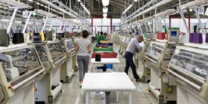 Firmato CCNL del tessile. Nasce fondo Sanimoda
