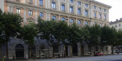 Torna agli antichi splendori il palazzo della Regione di via Carducci