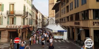 Friuli Doc: Comune e Questura varano un nuovo modello di security