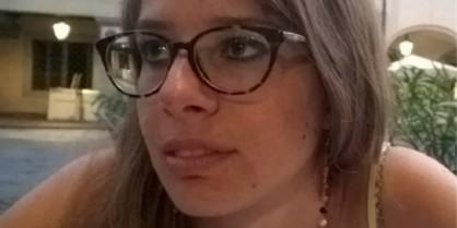 Giulia Castaldi