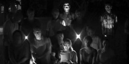 Oltreconfine 15-17, il progetto su grande guerra e memoria torna in scena a Torviscosa