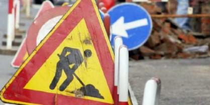 Via Planis: dal 21 agosto divieto di sosta per lavori della pista ciclopedonale