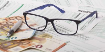 Fvg tra le regioni dove è minore la pressione fiscale locale