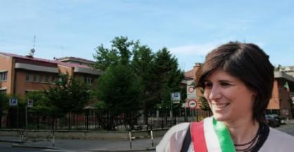 Scuola elementare Angiolo Gambaro (Torino)