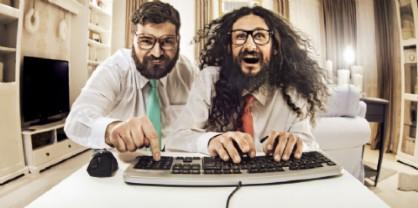 Creativi digitali cercasi per il primo Hackaton in città