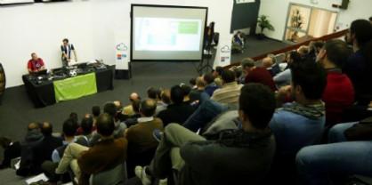 Cloud Conference Italia 4.0: approfondimento gratuito sul mondo It