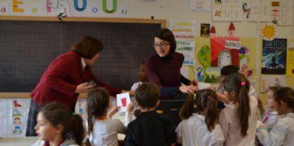 Contributo straordinario di 24 mila euro dal Comune di Udine per le scuole dell'infanzia