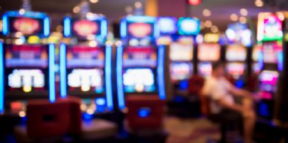 Gioco d'azzardo, in Fvg è allarme rosso