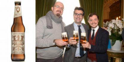 La birra Dormisch rinasce dai valori (e dall'orzo) del Friuli