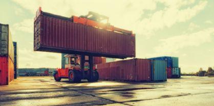 Export gennaio-settembre: le variazioni della cantieristica portano il Fvg al +4,1%