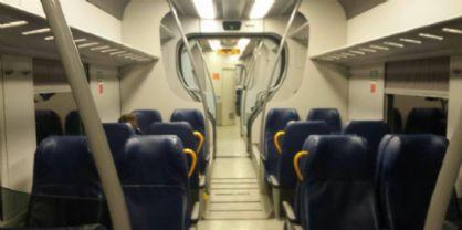 Ferrovia Pedemontana: dal Comitato Pendolari lettera aperta a Santoro, sindaci e Trenitalia-Rfi