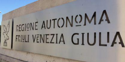 Finanze: firma patto Fvg-Stato entro la fine della legislatura