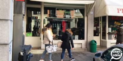 In via Poscolle 'spunta' un negozio dedicato alla canapa e ai suoi prodotti