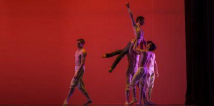 Torna il Festival Internazionale della Danza – città di Latisana, all'insegna della beneficenza