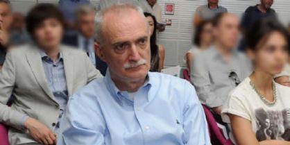 Regionali Fvg: sulla scena irrompe Sergio Cecotti