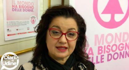 'Il mondo ha bisogno delle donne': nuova campagna di Aspiag Service