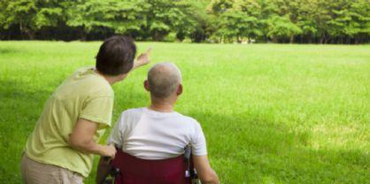 «In Fvg 24 mila 'caregivers' over 65: serve una legge che le supporti»