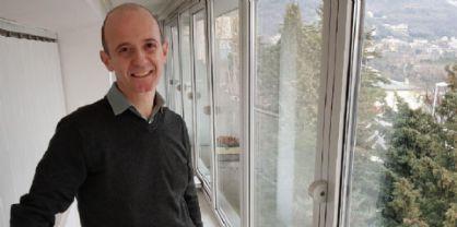 Fraleoni Morgera (M5S): «Tondo e Bolzonello incarnano l'ancien regime»