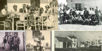 L'esodo istriano in un premio: quasi 1600 elaborati arrivati da tutta Italia e dall'estero