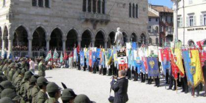25 aprile, ricco programma di eventiper la festa nazionale della Liberazione