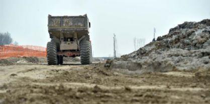 Lavori urgenti sull'asfalto: chiuso il tratto Latisana-Palmanova direzione Trieste