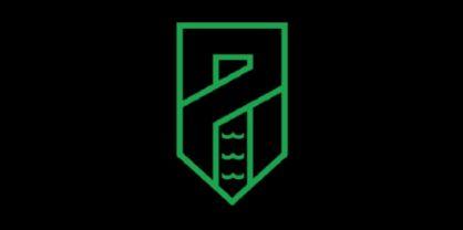 Il Pordenone cambia lo stemma: nuovo logo per una nuova storia neroverde